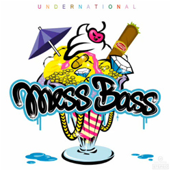 mess_bass_undernational
