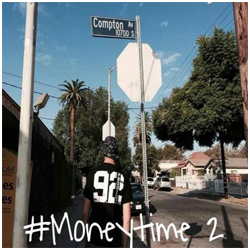 92_prodige_money_time_2