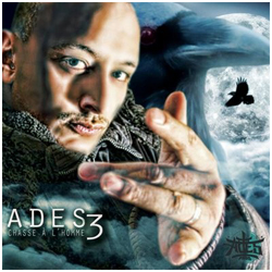 ades_chasse_a_lhomme_3