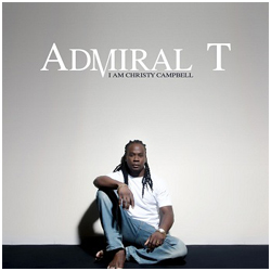 admiral_t_iam_christy