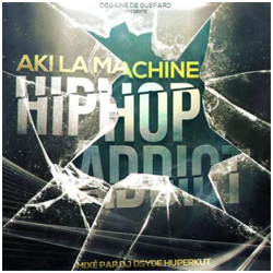 aki_hip_hop_addict