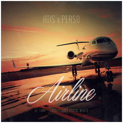 atis_perso_airline