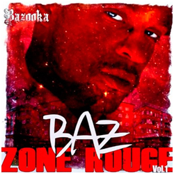 bazooka_zone_rouge