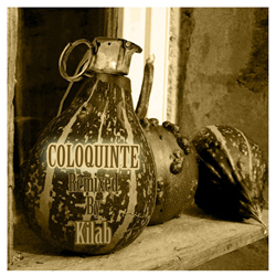 coloquinte_remixed