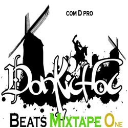 donkichoc_beats_one