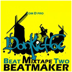 donkichoc_beats_two