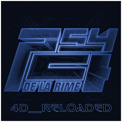 psy_4_de_la_rime_4d_reloaded