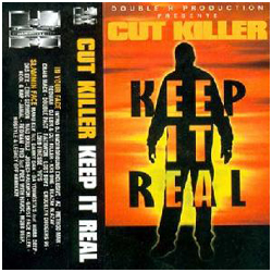 cut_killer_keep_it_real