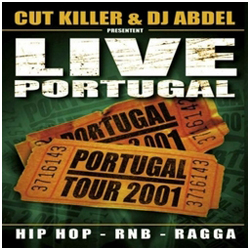 cut_killer_live_portugal
