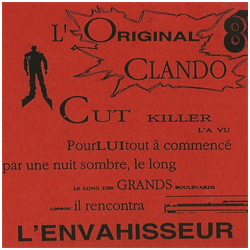 cut_killer_loriginal_clando