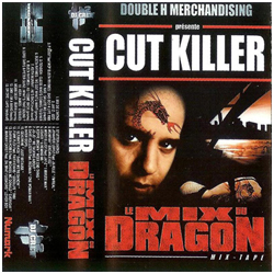 cut_killer_mix_du_dragon