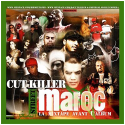 cut_killer_operation_freestyle_maroc