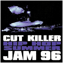 cut_killer_summer_jam