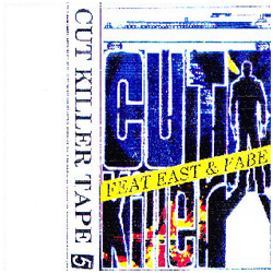 cut_killer_tape_5