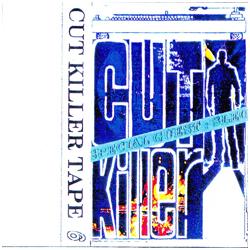 cut_killer_tape_6