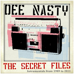 dee_nasty_secret_files