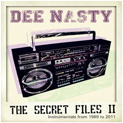dee_nasty_secret_files_2