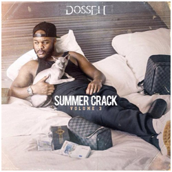 dosseh_summer_crack_3