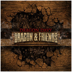 dragon_davy_dragon_et_friends