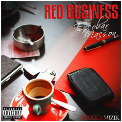 escobar_red_business