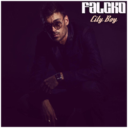 falcko_city_boy