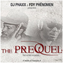 fdy_phenomen_the_prequel