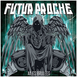 futur_proche_ailes_brulees