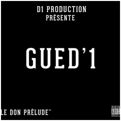 gued_1_le_don_prelude