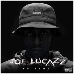 joe_lucazz_no_name