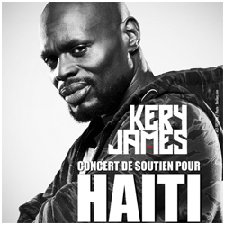 kery_james_solidarite_haiti