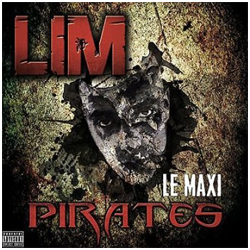 lim_pirates_le_maxi