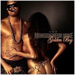 monseigneur_mike_golden_boy