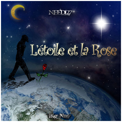 need127_letoile_et_la_rose