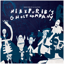 nikkifurie_ghost_company