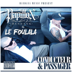 papillon_bandana-conducteur_et_passager