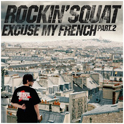 rockin_squat_excuse_my_french_2