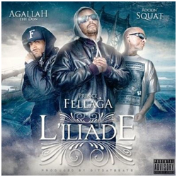 rockin_squat_prince_fellaga_liliade