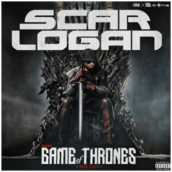 scar_logan_game_of_thrones