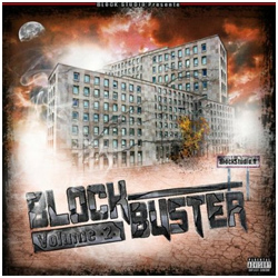 sd_click_block_buster_2