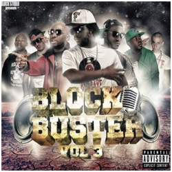 sd_click_block_buster_3