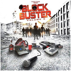 sd_click_block_buster_6