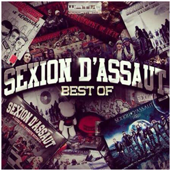 sexion_dassaut_best_of