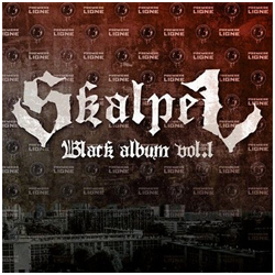 skalpel_black_album