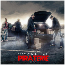soma_diego_piraterie
