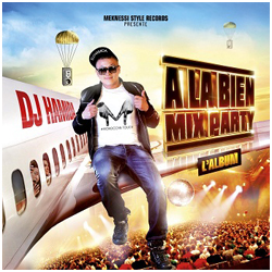 a_la_bien_mix_party_2014