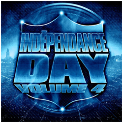 independance_day_4