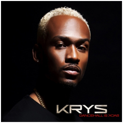 krys_dancehall_is_back