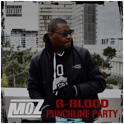 moz_punchline_party