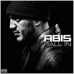 abis-hall_in