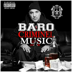baro_criminel_music